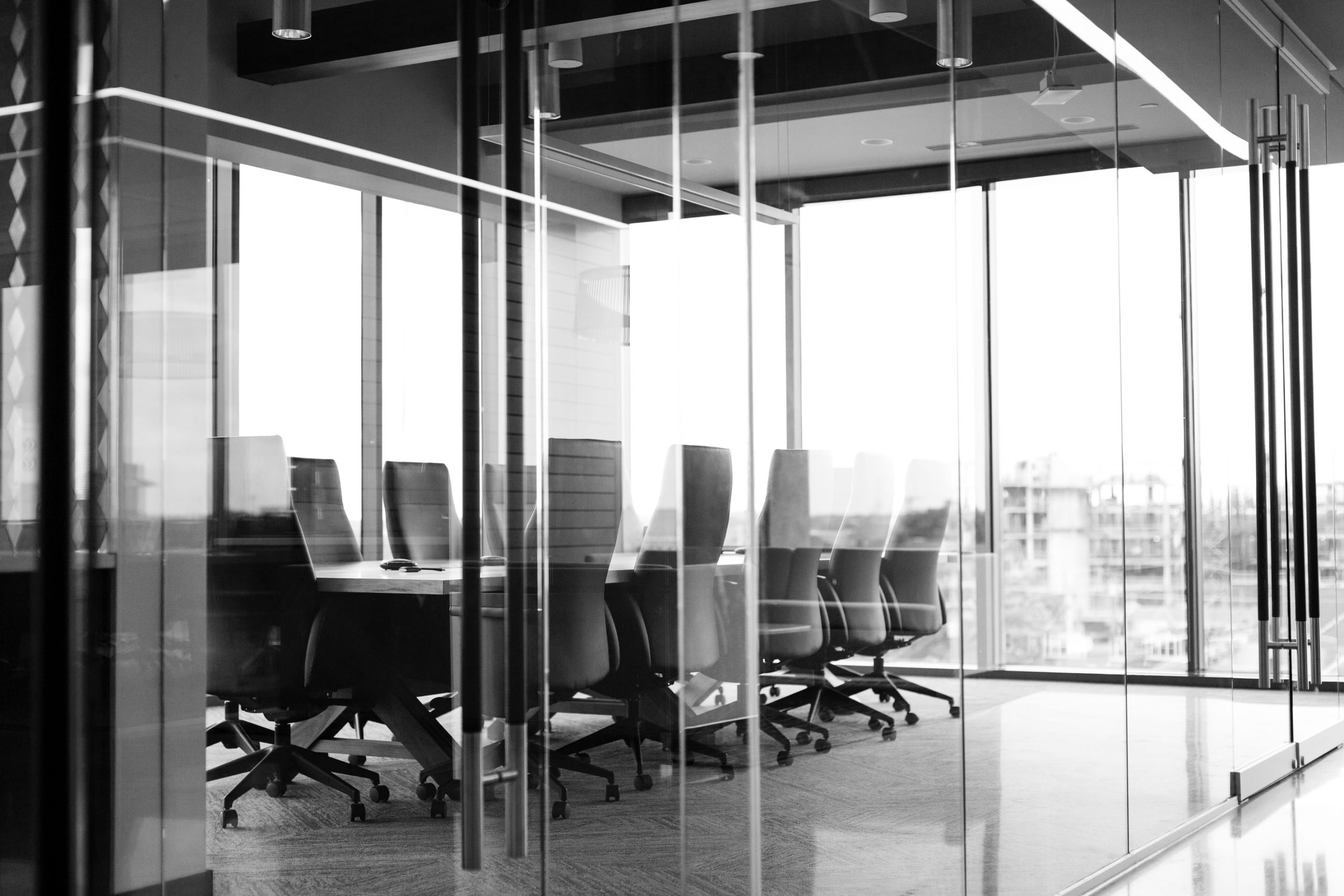 Things to Know About the Corporate Insolvency and Restructuring Act II 1